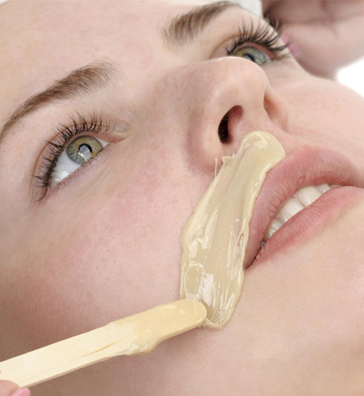 hairremoval_banner_new1