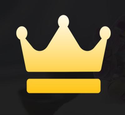 loyalty-thumb_new