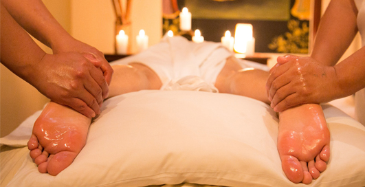 massage_banner_new