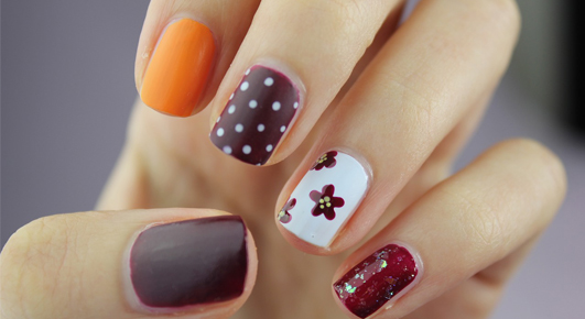 nails_banner2_new