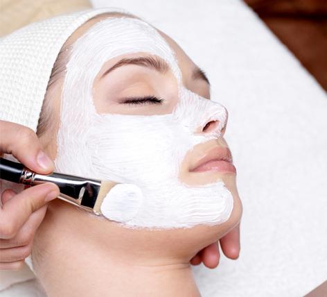skin-treatments-1
