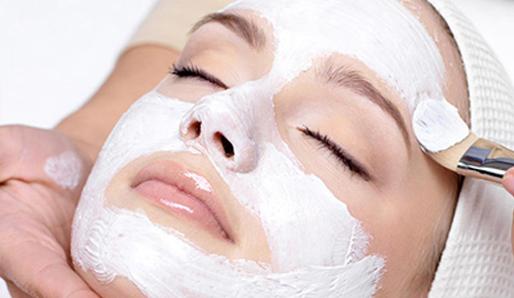 skin-treatments-2