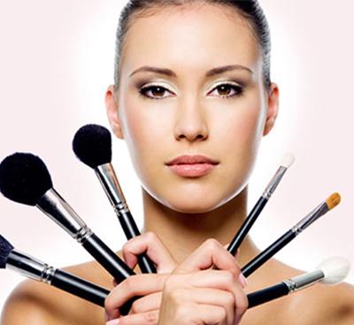 makeup-img